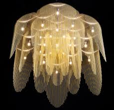 decorative lights chandeliers rose suppliers dubai uae