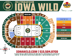 Mn Wild Seating Chart 21 Images United Center Seating Chart Blackhawks
