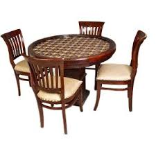 induscraft chair bench dining table set. buy induscraft brass fitted 4 seater dining table set chair bench c