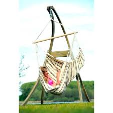 chair hammock stands indoor hammock with stand um size of home design egg chair outdoor hammock chair hammock stands