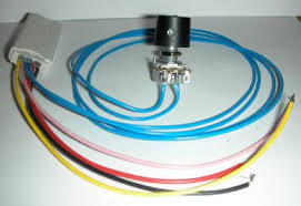 diagram hi i want to help in the installation of wire re hi i want to help in the installation of wire