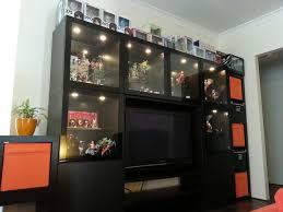 ikea besta cabinet doors choice image doors design modern