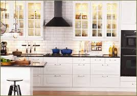 ikea kitchen cabinets small ikea kitchen cost best ikea kitchen items small ikea kitchen remodel kitchen