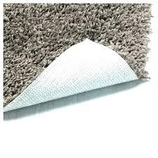 cleaning sisal rugs how to clean jute rug soft dark grey area 9x12 gr