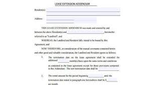 Free download for microsoft word®. Free 8 Rental Lease Agreement Sample Forms In Ms Word Pdf