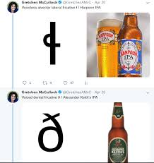 3,407 likes · 17 talking about this. All Things Linguistic Symbols Of The Ipa International Phonetic