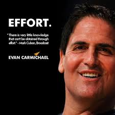 Best Entrepreneur Quotes 100 best QUOTES OF THE DAY WITH MARK CUBAN images on Pinterest Mark 18