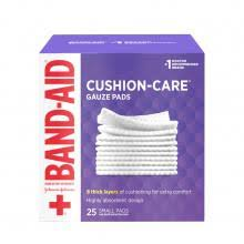 Band Aid Size Chart Wound Care Products Bandages Wraps Tapes More Band