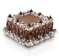 Cake Gallery Baskin Robbins