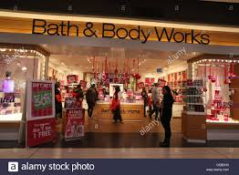bath and body works toronto bath and body works store christmas decoration in toronto eaton