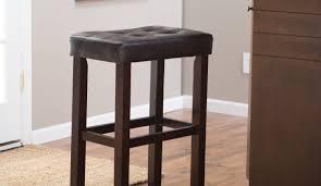 padded saddle bar stools. Good Looking Bar Stools Inch Metal Blackdle Barn Shotgun Chaps Padded Saddle E