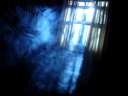 Light Nuisance From Neighbours Nyc My Neighbors Smoking Is Stinking Up My Apartment What Can