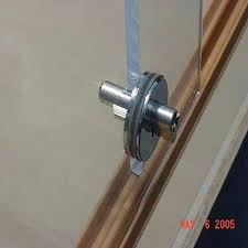 top notch sliding patio door lock pin sliding door pin locks patio door pin locks night lock pin for