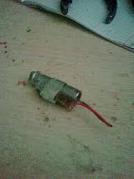 радиотехника Нагреватель радиотехника техника сборка