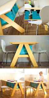 cozy kids furniture. Cozy Kids Furniture Art Table 25+ Best Ideas About