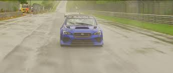 2018 subaru wrx sti type ra. Interesting Wrx Subaruwrxsti The Type RA  On 2018 Subaru Wrx Sti Type Ra