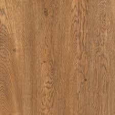 ideas classy hom enterwood flooring gray vinyl. Creekport Gunstock Oak Ideas Classy Hom Enterwood Flooring Gray Vinyl H