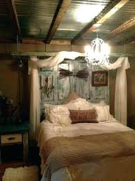 country decorating ideas for bedrooms. Country Style Bedroom Photos Glamorous Rustic Decorating Ideas Bedrooms Cabin Chic Decor Idea Pertaining To Decorat . Wall For