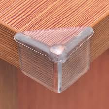 уголки защитные треугольные для <b>мебели</b> 4 шт | novaya-rossia ...