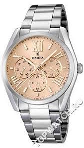 <b>Festina</b> 16750.3