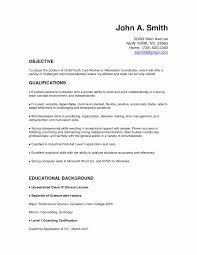 Unique 30 Beautiful Graph Word 2013 Resume Wizard Smart Resume
