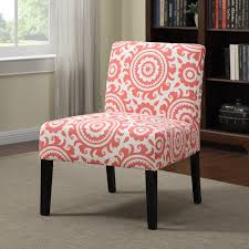chair pink accent chair also chairs thehomelystuff light blush