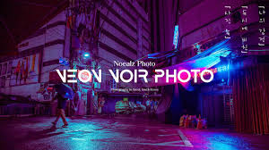 Neon Light Neon Sign Wallpaper ...