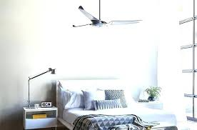 modern bedroom ceiling fans. Design Your Own Ceiling Fan Modern Bedroom Fans Amazing Choose . B
