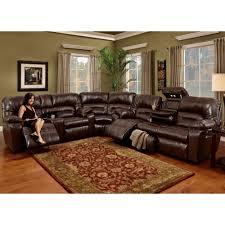 Living Room Sofas And Loveseats Dakota Living Room Sofa Loveseat Wedge Sectional Java