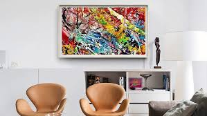 home office art. best office art the 3 digital frames for home or man cave