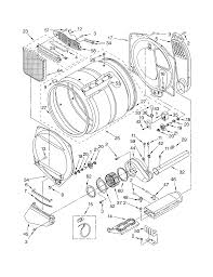 wiring diagram for hotpoint dishwasher wiring discover your white knight tumble dryer wiring diagram