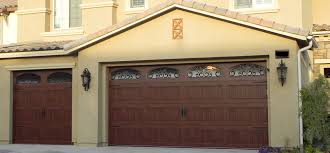garage doors los angelesGarage Door Installation and Repair  Los Angeles  Brookes