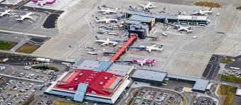 Kef Airport Inside Isavia Welcome To Keflavik Airport kef