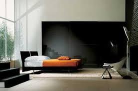 new bedroom designs bedroom inspiration 7 bedroom design modern bedroom design