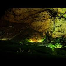 desert 8 helius lighting group tags. Nighthawks, Iran 2012 (Elian Chrebor) Tags: Mountain Green Night Lights Rocks Desert 8 Helius Lighting Group Tags
