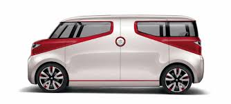 2018 volkswagen van. interesting 2018 2018 volkswagen bus exterior with volkswagen van 8