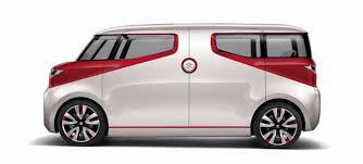2018 volkswagen microbus. perfect 2018 2018 volkswagen bus exterior in volkswagen microbus i