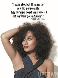 Natural Hair Beauty Quotes Best of Natural Hair Quotes To Live By BlackHairKitchen