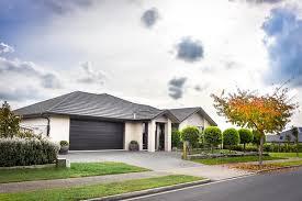 home builders tauranga nz. house and land packages home builders tauranga nz