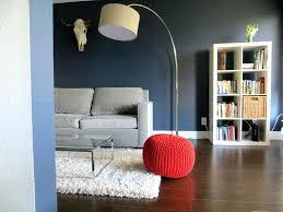 ikea area rugs for living room nachtkastjeinfo