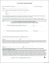 custody agreement examples custody agreement template lovely parenting templates 8 free