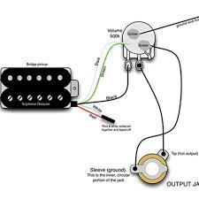 pickup wiring diagram guitar wiring free wiring diagrams Wiring Diagrams For Guitar Pickups fascinating frankenstein pickup wiring also guitar wiring diagram pickup wiring diagram guitar at mockmaker wiring diagram for guitar pickups