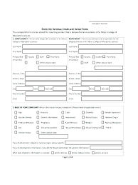 What Is A Payroll Register Employee Payroll Register Template Work Attendance Word Flybymedia Co