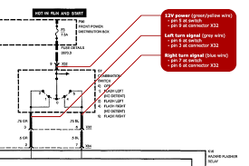 similiar turn signal switch diagram keywords electrical diagram of the original bmw e31 turn signal lever switch
