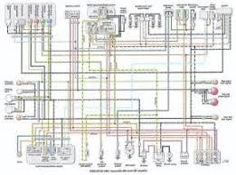 esp jh330 wiring harness towing wiring diagram trailer wiring gsxr wiring diagram database wiring diagram schematics suzuki gsxr 600 wiring diagram 1993 image about wiring esp jh wiring harness