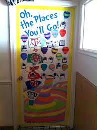 room door decorations. Dorm Door Decorations Decor For Doors Unique College Ideas On And My Students Room