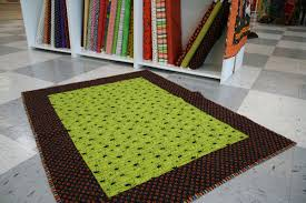 Quilts on the Floor! | Quilt Expressions Blog & Here's ... Adamdwight.com