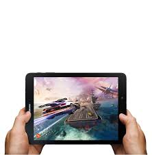 samsung tablet png. galaxy tab s3 being held by two hands and game playing on screen samsung tablet png