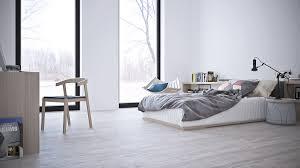 low furniture design. Wonderful Design And Low Furniture Design U