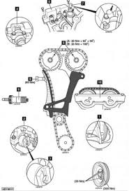 bmw n engine diagram bmw wiring diagrams online